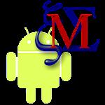 Aplicación Maxima on Android