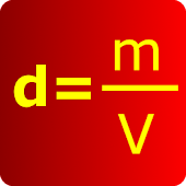 Density Equation Calculator