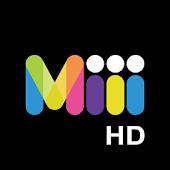 Play Miii HD