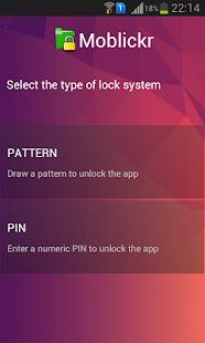 Hide Photo Video App Lock