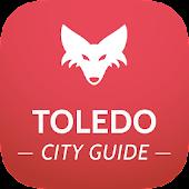 Toledo Premium Guide