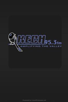 KECH 95