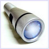 Flashlight LEDroid Free