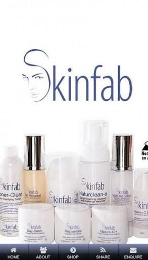 Skinfab