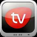 헬로TV(스마트폰 전용) logo