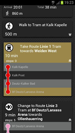 Navigon Mobile Navigator for Android BhaS5DHOIXlAILrkYfe2RtLFkJXR3jbOQxYx2r4bxcB7N3h4q-iOU97FtgwJ4zHDOL42