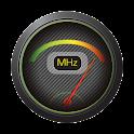 Quick CPU Overclock Lite logo