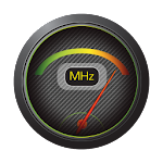 Quick CPU Overclock Lite 1.4.4 Apk