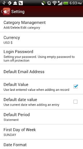 玩財經App|Credit Card Manager免費|APP試玩