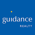 Guidance Realty icon