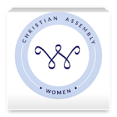 Christian Assembly Women