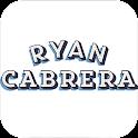 Ryan Cabrera icon