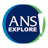 ANS Explore! Beta