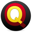 German Quiz Game icon