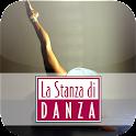 StanzApp - La stanza di danza