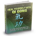 Heal Yourself with Qi Gong icon