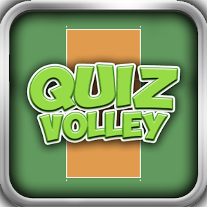 QuizVolley