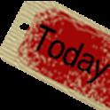 Easy Diary icon