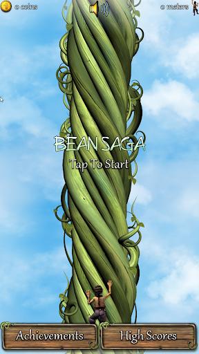 Bean Saga