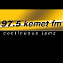 Kemet FM 97.5 icon