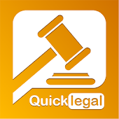Quicklegal - Ask A Lawyer