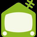 Hogarutil icon