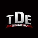 Top Dawg Entertainment icon