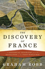 discovery_of_france
