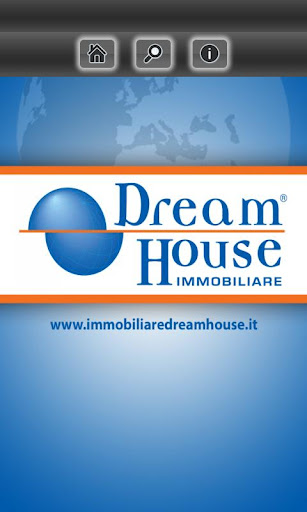 Dream House Immobiliare