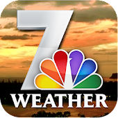 NBC 7 San Diego Weather
