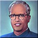 Mu Va Tamil Short Stories icon