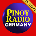 Pinoy Radio Germany icon