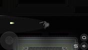 Dead Ship Spil til Android screenshot