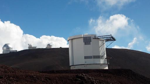 james clerk maxwell telescope - 512×289
