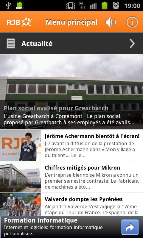 RJB- screenshot