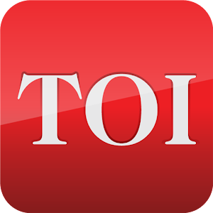 The Times of India APK