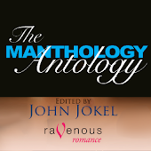 MANTHOLOGY ANTHOLOGY- GAY SEX