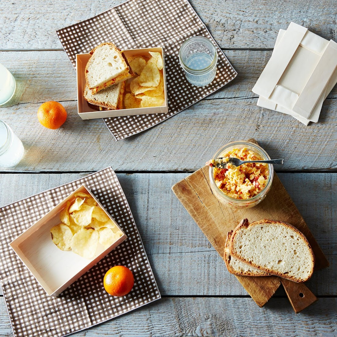 Picnic Plates on Provisions by Food52