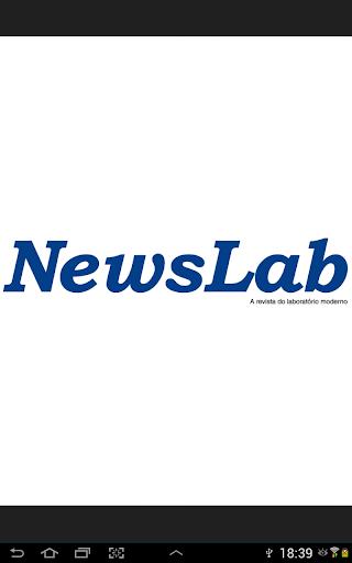 Revista NewsLab