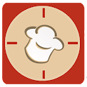 Restaurant Hunter icon