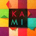 KAMI Premium icon