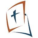 Living Word Fellowship Dinuba icon