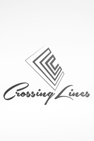 Crossing Lines - Rock Band