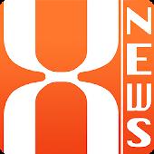 Xinhua NL