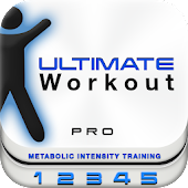 Ultimate Workout PRO Edition