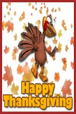 Dancing Turkey Live Wallpaper