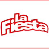 App LA FIESTA version 2015 APK