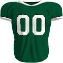 New York Jets News logo