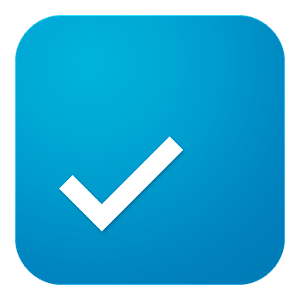 Any.do To-do List & Task List APK