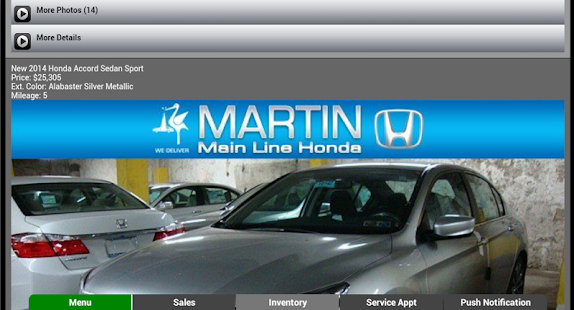 download main line honda apk on pc download android apk